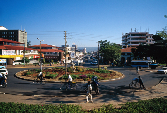 Image result for kisumu town