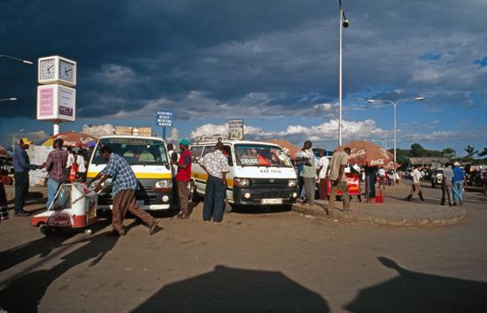Kisumu_Bus_terminal