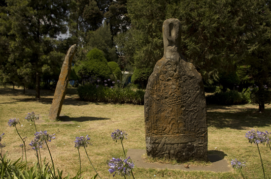 Obelisk, stone, inscription, ethiopia, history